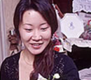 Ayami Kojima