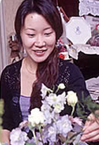 File:Ayami Kojima.png