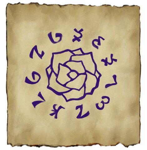File:Enochian Glyphs.jpg