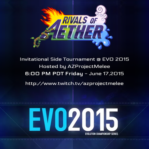 File:Rivals of Aether Evo 2015 art.png