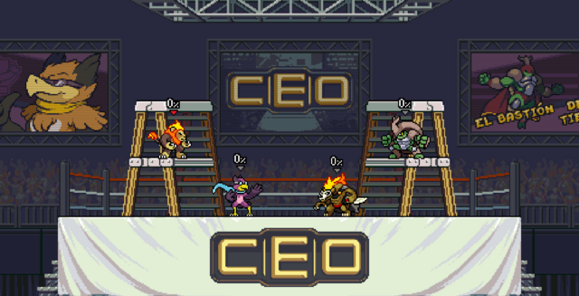 File:Rock Wall CEO.png