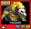 Forsburndefault