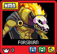File:Forsburndefault.png