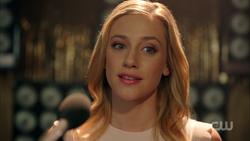 Season 1 Episode 13 The Sweet Hereafter Betty's speech