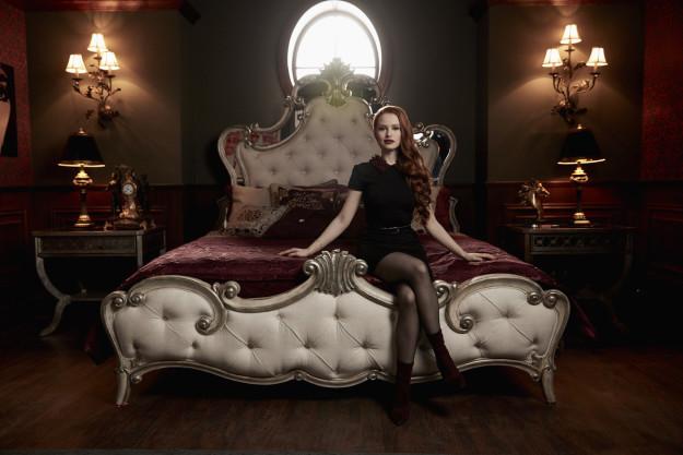 File:Cheryl Blossom Promotional Image.jpg