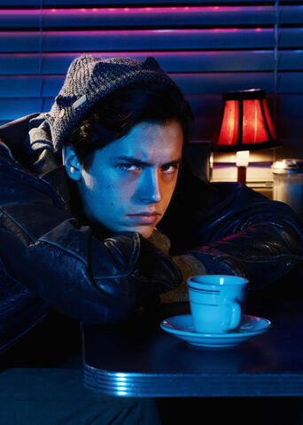 File:Promotional Photo Jughead Jones.jpg