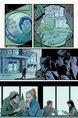 Riverdale 3 (3).jpg
