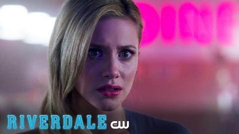 Riverdale Inside Riverdale Anatomy of a Murder The CW
