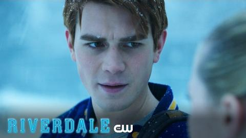 Riverdale Chapter Thirteen The Sweet Hereafter Trailer The CW