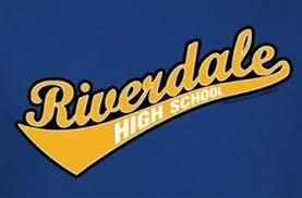File:Riverdale Logo.jpeg