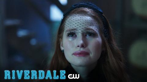 Riverdale Inside Riverdale The Sweet Hereafter The CW
