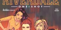 Riverdale One-Shot