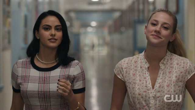 File:Season 1 Episode 1 The River's Edge Veronica and Betty.png