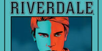 Riverdale (comic book)