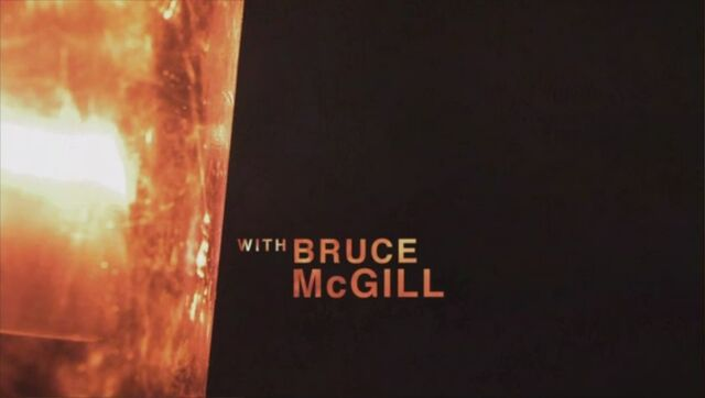 File:Bruce McGill opening.jpg