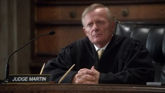 File:Judge Martin.jpg