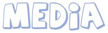 File:Mediatext.png