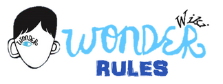 Wonderwikirules