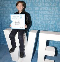 Jacob-tremblay-we-day