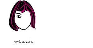 File:Miranda3.png