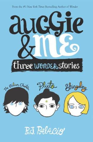 File:Auggie&Me.jpg