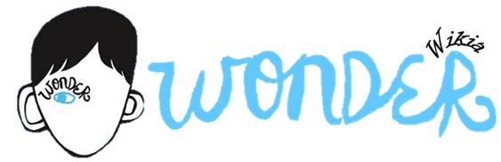 File:Wonderwikialogo.png