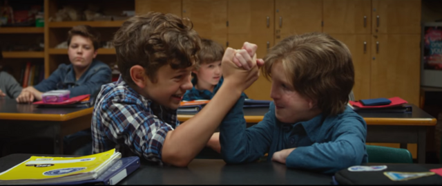 File:Auggie-and-jack-arm-wrestle.PNG