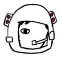 File:August-helmet.png