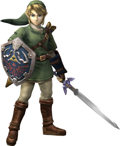 File:20121125010154!Link (Super Smash Bros. Brawl).png