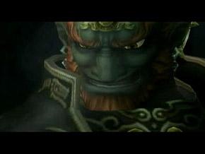File:Ganondorf close-up.jpg