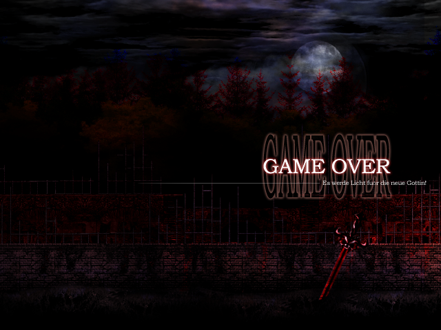 File:Gameover18.png