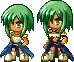 File:RKS Sprite detail comparison.png