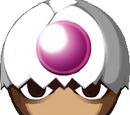 Eggmet