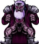 Astaroth2