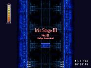 Irisstage3gstitle
