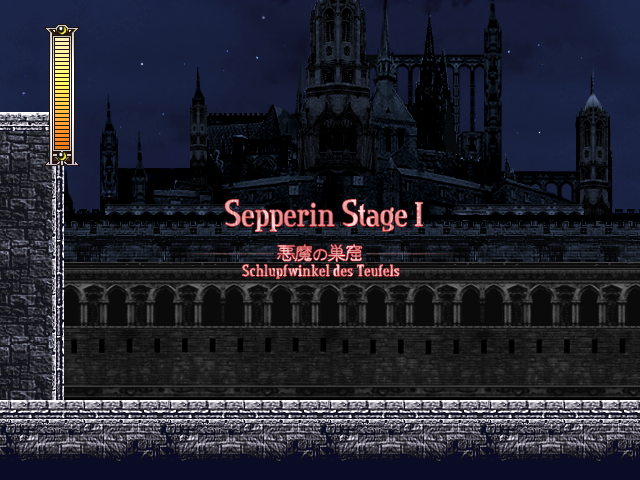 File:Sepperinstage1title.PNG