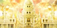 Iris Palace II