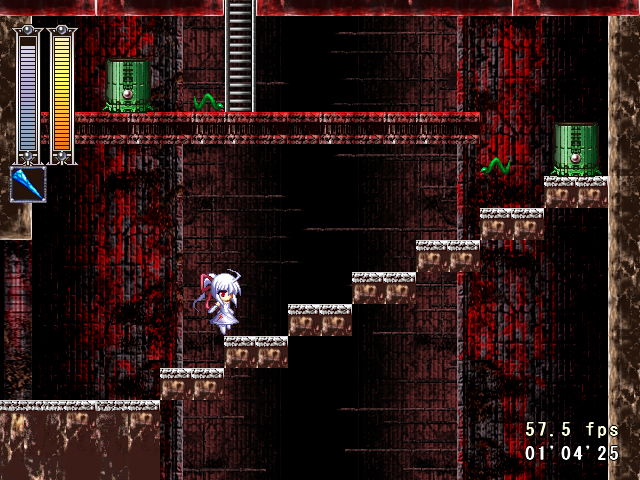 File:Fs-ghosttown2.PNG