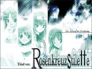 RKSC71Trialartwork
