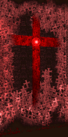 File:Crosswall.PNG