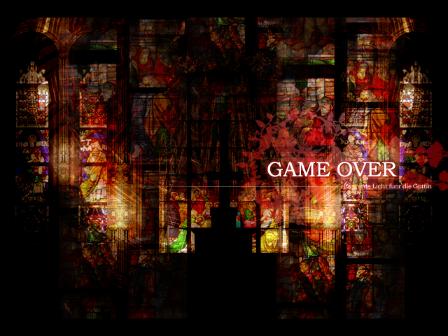 File:Rksw gameover.png