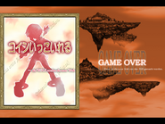 Gameover05