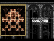 Gameover09-e