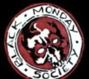 Black Monday Society