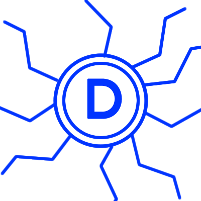 File:Destiny Logo.png