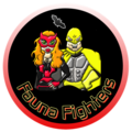 FaunaFighters.png