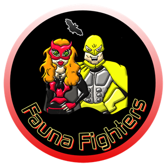 File:FaunaFighters.png