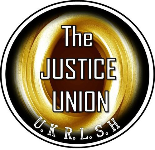 File:JusticeUnion.jpg