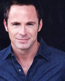 William-DeVry