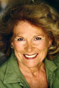 Paula Shaw